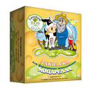 Закваска «Моцарелла» Lactoferm ECO - на 250 литров молока