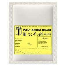 Ароматообразующая культура Standa AROM BCoM 141.2P 100L