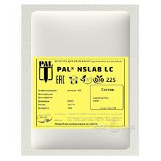 Бактерии для созревания Standa NSLAB LC 225 (на 1 тонну молока)