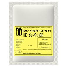 Пропионовые бактерии Standa AROM PLF 7534 (на 1-3 тонны молока)